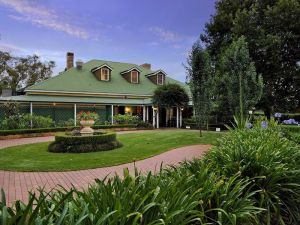 The Guest House - Lismore Accommodation