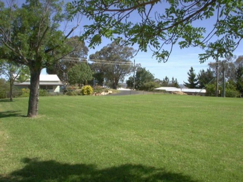 Ridgecrest Christian Education and Convention Centre - Lismore Accommodation