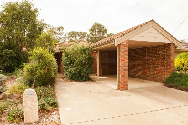 Unit 2 - Lismore Accommodation