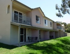Bathurst Goldfields Hotel - Lismore Accommodation