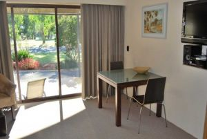 Murray View Motel - Lismore Accommodation
