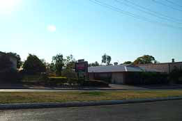 All Seasons Outback Mount Isa - Lismore Accommodation