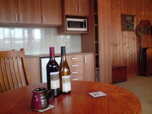 Riverview Homestead - Lismore Accommodation