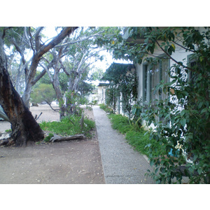 Kangaroo Island Holiday Village - Lismore Accommodation
