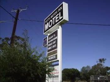 Keith Motor Inn - Lismore Accommodation
