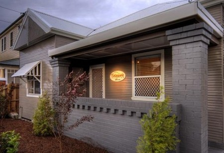 Balgownie - The Junction - Lismore Accommodation