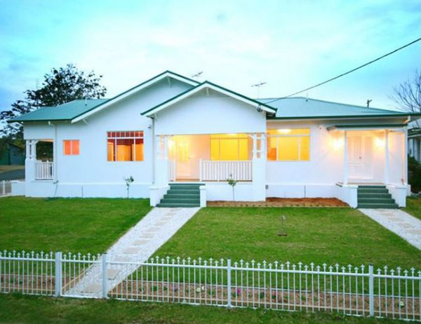 Grand Central Suites - Lismore Accommodation