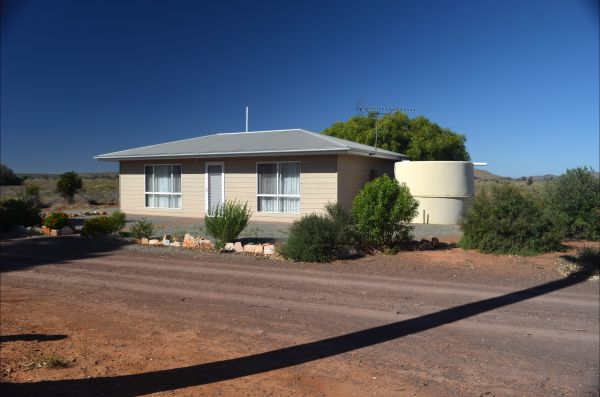Hillview - Lismore Accommodation