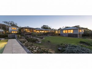 Jamberoo Valley Farm - Lismore Accommodation