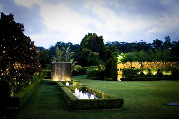 Miramare Gardens Boutique Accommodation - Lismore Accommodation