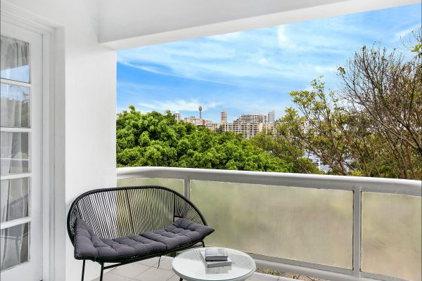 New Beach Apartment - Lismore Accommodation