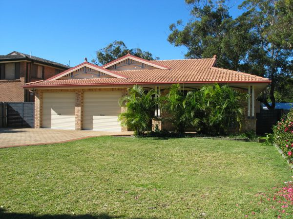 Seawest - Hawks Nest Accommodation - Lismore Accommodation