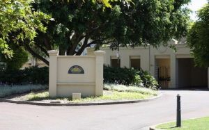 The Lombard Estate Sydney - Lismore Accommodation