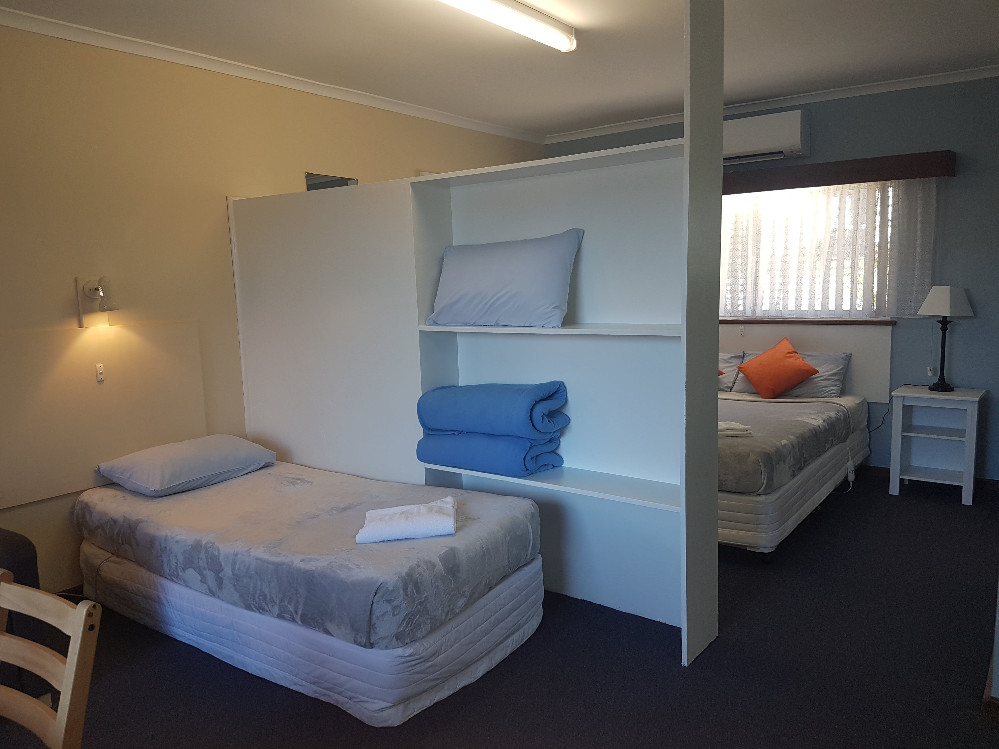 Beachport Motor Inn - Lismore Accommodation
