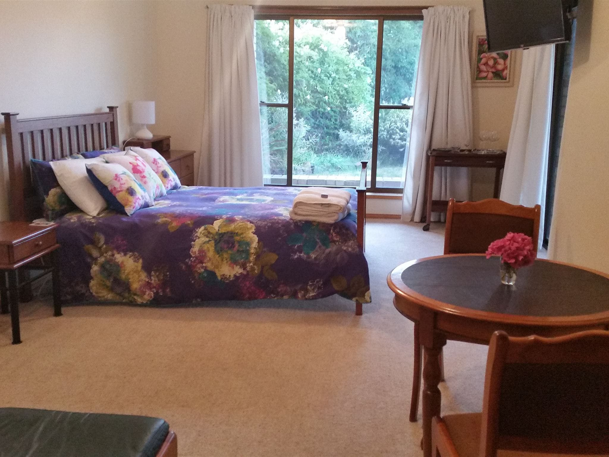 Beezneez BB - Lismore Accommodation