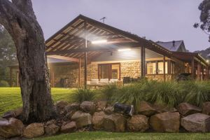 WA HomeStay - Lismore Accommodation