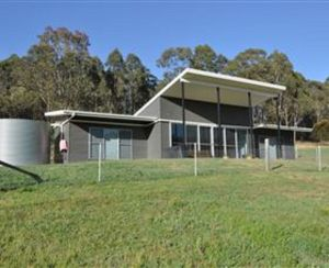 Valle Laguna - Lismore Accommodation