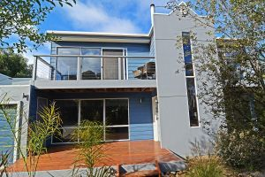 Barrakee Beach House - Lismore Accommodation