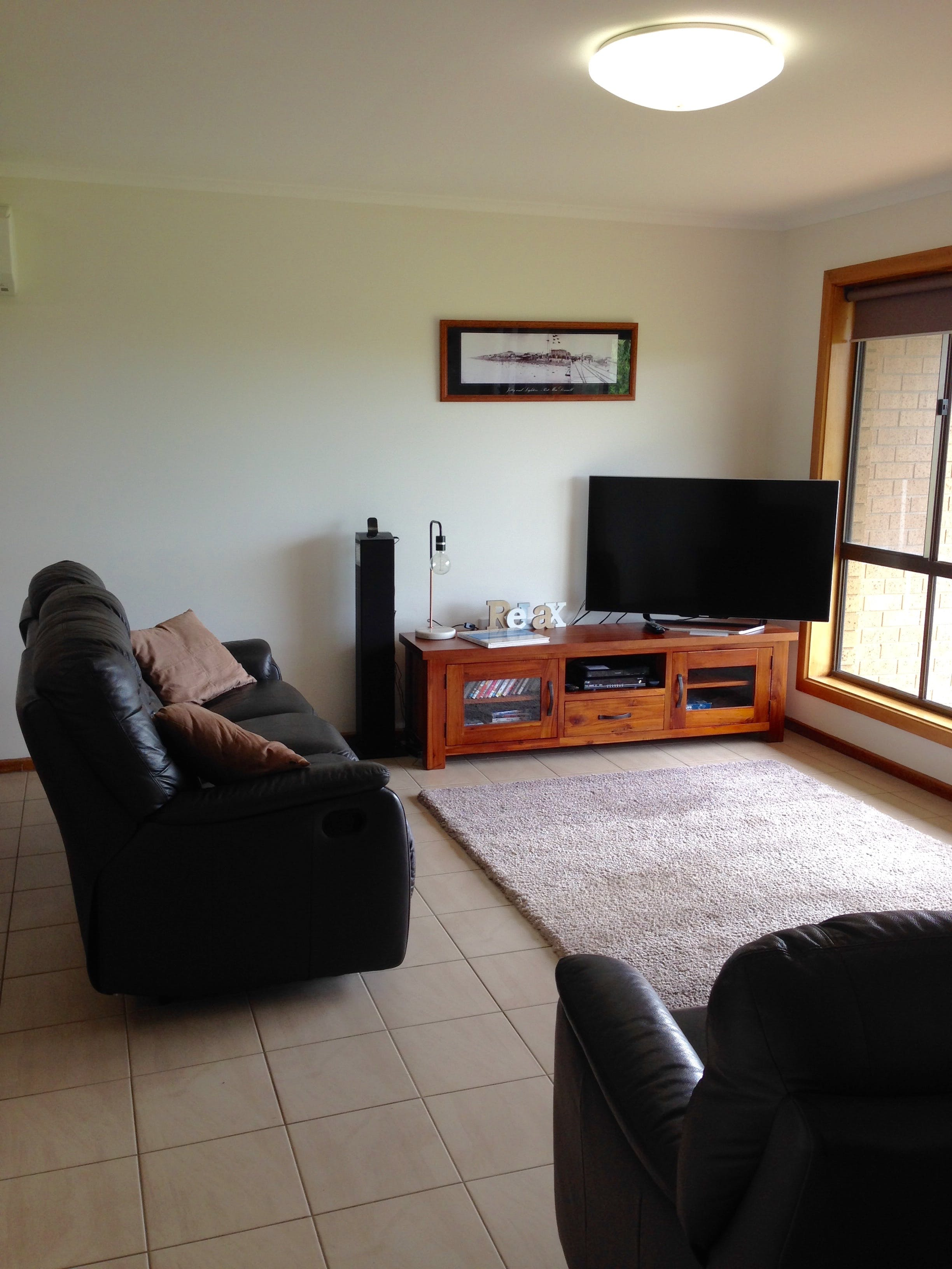 Springs Beach House - Lismore Accommodation
