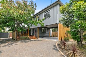 The Beach House Anglesea - Lismore Accommodation