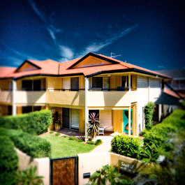 Sawtell on the Beach - Lismore Accommodation