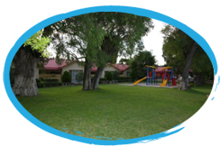 Busselton Villas and Caravan Park - Lismore Accommodation
