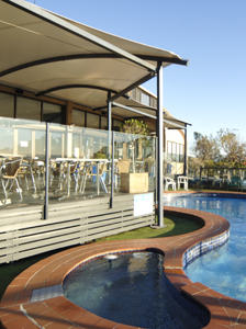 Best Western The Madison Inn - Lismore Accommodation