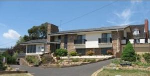 Bathurst Heights Bed And Breakfast - Lismore Accommodation