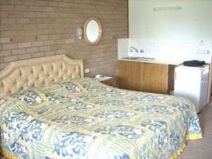 Beachview Motel - Lismore Accommodation