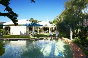 Waratah Brighton Boutique Bed And Breakfast - Lismore Accommodation