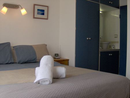Sierra Villa Lodge - Lismore Accommodation