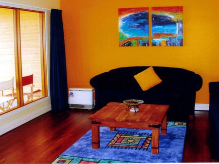 Esperance Beach House Esplanade Apartments - Lismore Accommodation
