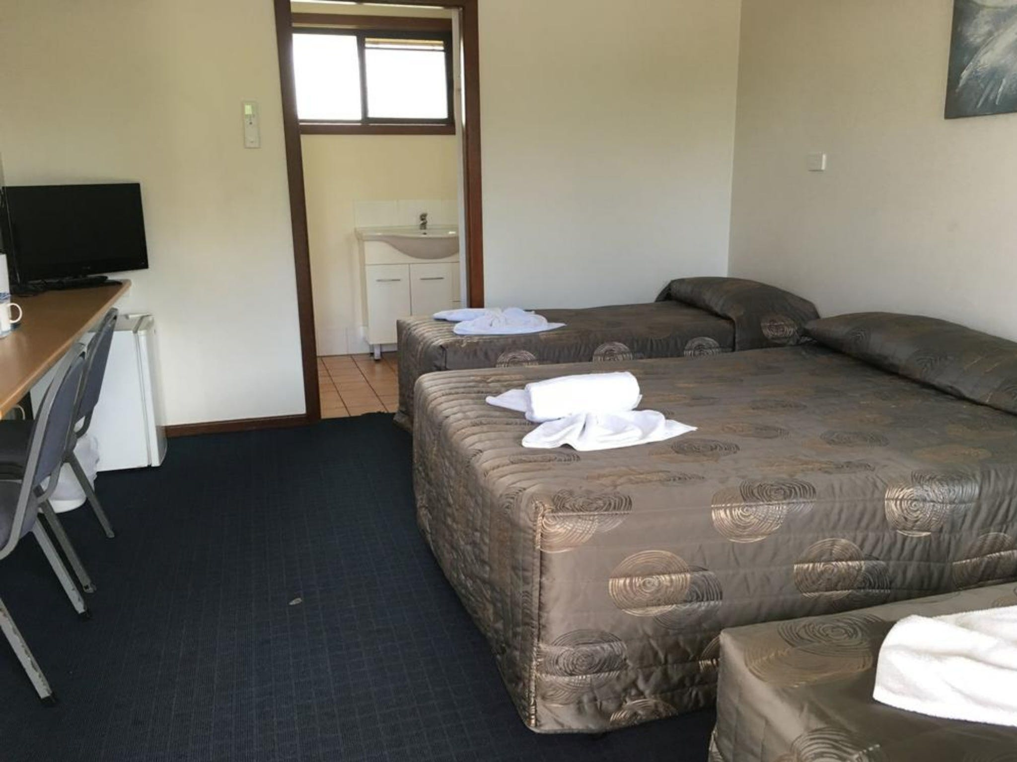 Palm Valley Motel and Home Village - Lismore Accommodation