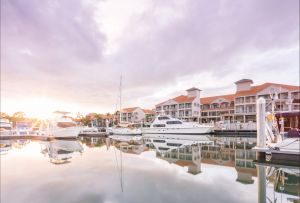 Ramada by Wyndham Hope Harbour - Lismore Accommodation