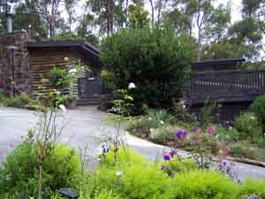Sunway Farm B and B and Tours - Lismore Accommodation