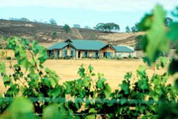 Granite Range Estate - Lismore Accommodation