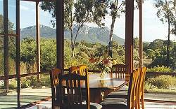 Wartook Gardens - Lismore Accommodation