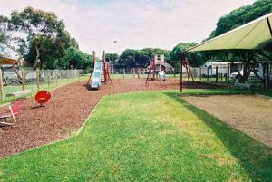 Riverview Family Caravan Park - Lismore Accommodation