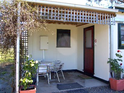 Klinwara Cottage - Lismore Accommodation