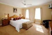 Graebern Lodge - Lismore Accommodation