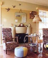 Cruzin the 50s 60s Bed and Breakfast - Lismore Accommodation