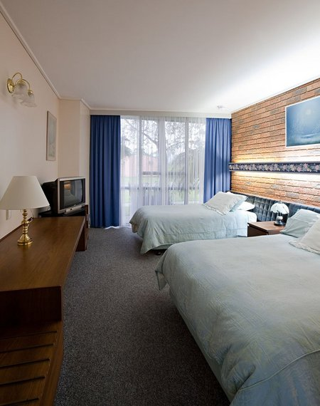 Connells Motel - Lismore Accommodation