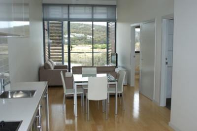 Inlet Beach Apartments - Lismore Accommodation
