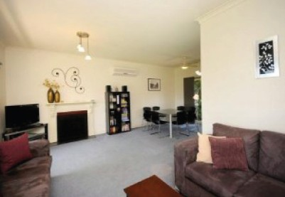 Silversands At Queenscliff - Lismore Accommodation