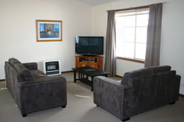 Woodcroft Park Caravan Park - Lismore Accommodation