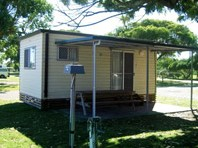 Hawks Nest Holiday Park - Lismore Accommodation