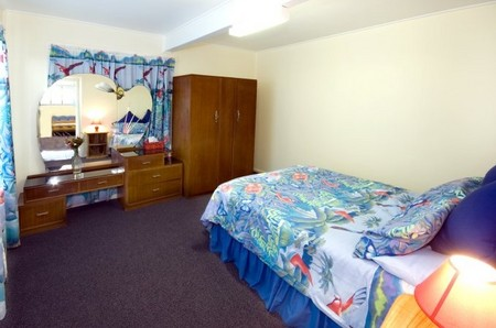 Annieseascape - Lismore Accommodation