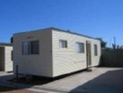 Wellington Valley Caravan Park - Lismore Accommodation