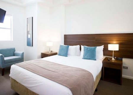 Quest World Square - Lismore Accommodation