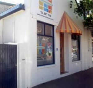 Manly Beach House - Lismore Accommodation